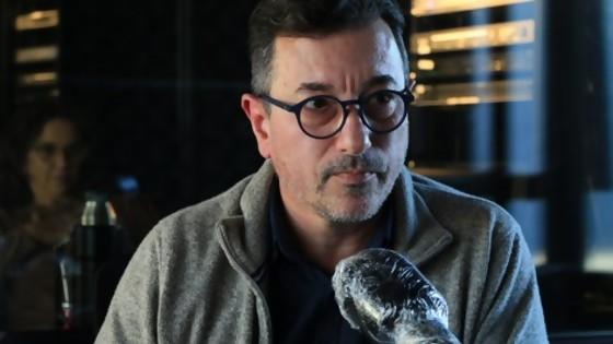 BID: planes de Trump generan confrontación en América Latina y ruido en el gobierno — La Entrevista — Más Temprano Que Tarde | El Espectador 810