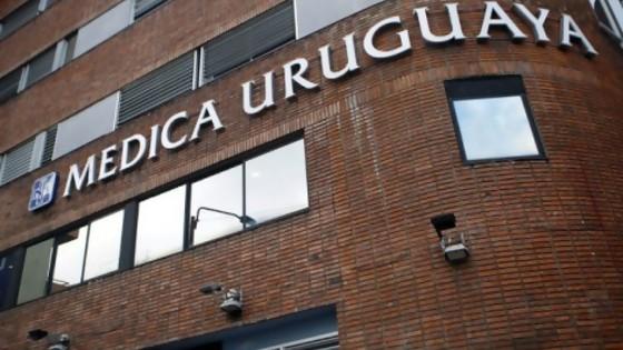 COVID 19: brote en Médica Uruguaya — Puesta a punto — Más Temprano Que Tarde | El Espectador 810