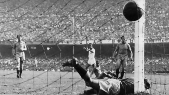 En el día de la fecha — Diego Muñoz — No Toquen Nada | El Espectador 810