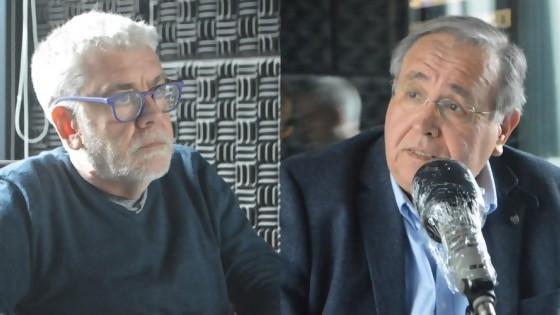 Tres Antel Arena por año le cuesta a Uruguay el consumo problemático de alcohol — La Entrevista — Más Temprano Que Tarde | El Espectador 810