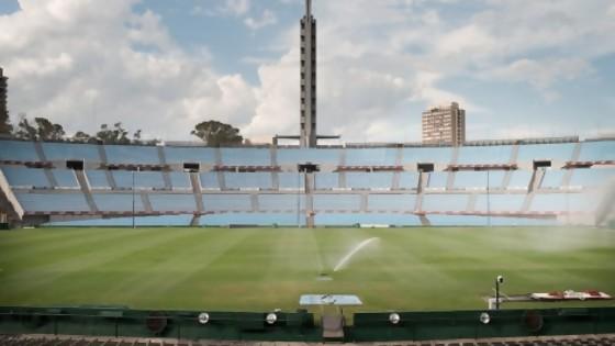 El estadio no se toca — El mostrador — Bien Igual | El Espectador 810