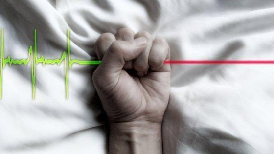 La muerte digna es un derecho humano fundamental — GPS Activado: Cuestión de Derechos — Más Temprano Que Tarde | El Espectador 810