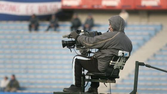 Todos los partidos del Apertura serán televisados  — Deportes — Primera Mañana | El Espectador 810