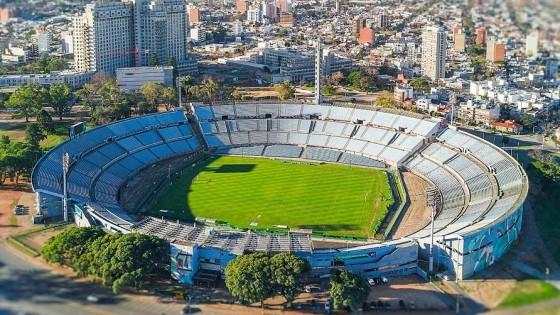 Todos los detalles para la vuelta del fútbol — Deportes — Primera Mañana | El Espectador 810