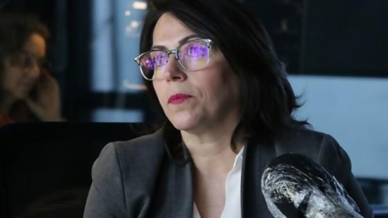 Por qué faltan mujeres en la mesa de las decisiones — La Entrevista — Más Temprano Que Tarde | El Espectador 810