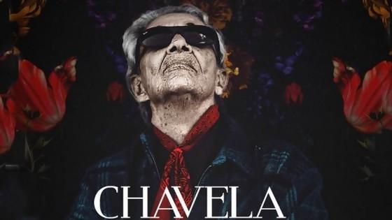Chavela, John y Yoko: de vidas extraordinarias, imágenes hermosas y canciones eternas — Pía Supervielle — No Toquen Nada | El Espectador 810