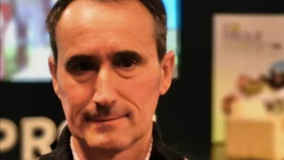 W. Frisch: 'Es momento que la lechería dé el salto' — Lechería — Dinámica Rural | El Espectador 810
