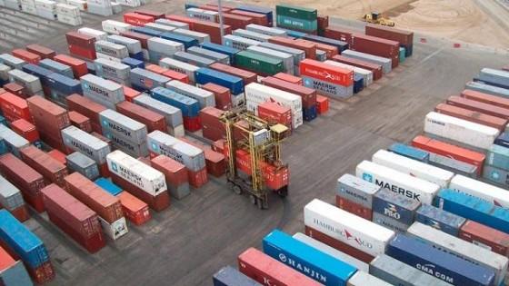 Exportaciones caen por sexto mes consecutivo, esta vez un 14.9% — Economía — Dinámica Rural | El Espectador 810
