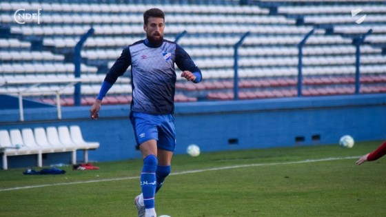 Corujo descartado y Pellistri con futuro europeo — Deportes — Primera Mañana | El Espectador 810