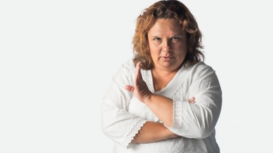 Batallas y victorias de una mujer rural. Entrevista a María Flores, presidenta del Sindicato Único de Trabajadores del Tambo y Afines — La Entrevista — Más Temprano Que Tarde | El Espectador 810