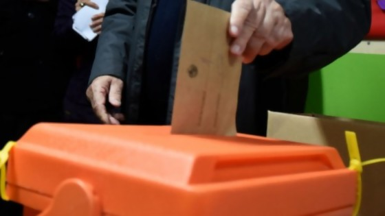 Darwin comenta el protocolo para votar y Leticia explica preparaciones con huevo — NTN Concentrado — No Toquen Nada | El Espectador 810