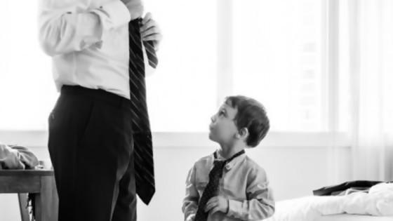 Trabajo familiar — El mostrador — Bien Igual | El Espectador 810
