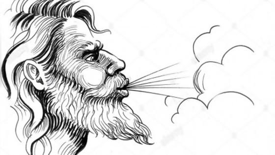 Lo que el viento nos trajo — De qué te reís: Diego Bello — Más Temprano Que Tarde | El Espectador 810