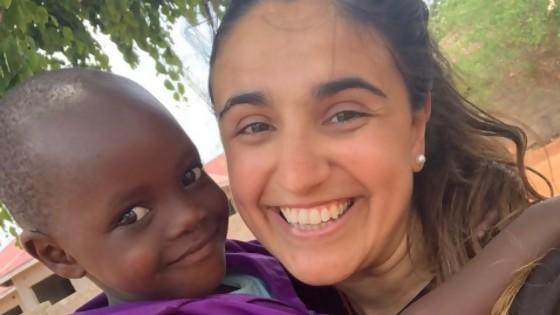 África mía — Historias — Bien Igual | El Espectador 810