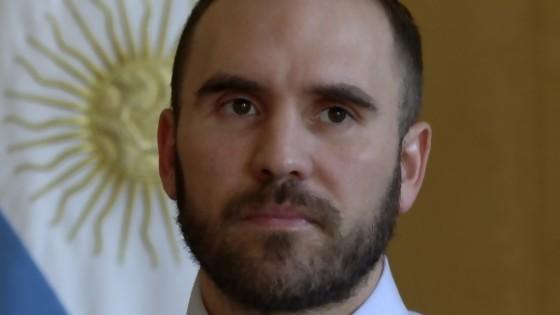 Argentina entre el acuerdo con los bonistas y la pelea interna por la reforma judicial — Facundo Pastor — No Toquen Nada | El Espectador 810