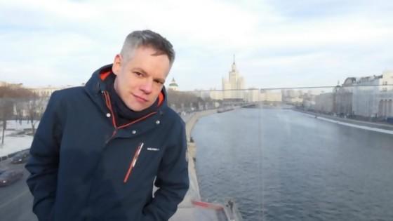 ¿Rusia tiene la vacuna? — Covid por el mundo — Bien Igual | El Espectador 810