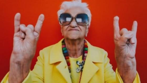 ¡Volvió Carmela! — De qué te reís: Diego Bello — Más Temprano Que Tarde | El Espectador 810