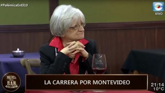 Darwin y las viejas: Glenda Rondán, el Rey Juan Carlos y la dudosa trazabilidad de las cenizas — Columna de Darwin — No Toquen Nada | El Espectador 810