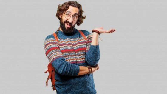 Respuestas y aclaraciones — De qué te reís: Diego Bello — Más Temprano Que Tarde | El Espectador 810