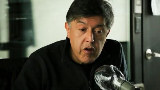 Presupuesto Nacional, quién gana y quién pierde — La Entrevista — Más Temprano Que Tarde | El Espectador 810