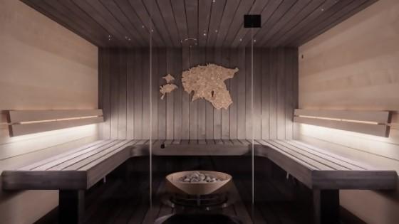 Al sauna como Dios nos trajo  — El mostrador — Bien Igual | El Espectador 810