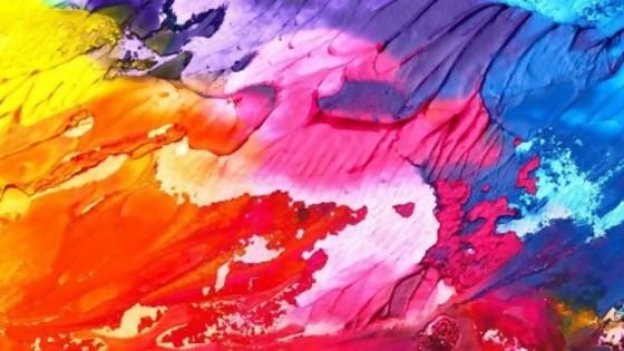 La música y el color... ¿qué es la sinestesia?  — El lado R — Abran Cancha | El Espectador 810