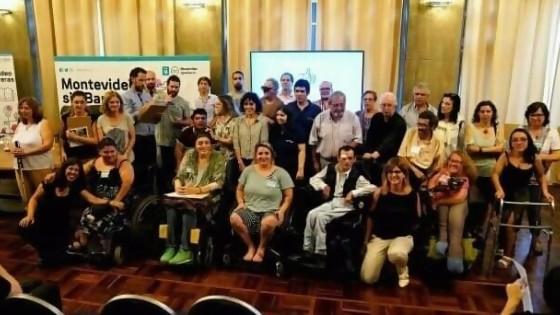 Militando por los derechos de las personas con discapacidad — Audios — Bien Igual | El Espectador 810