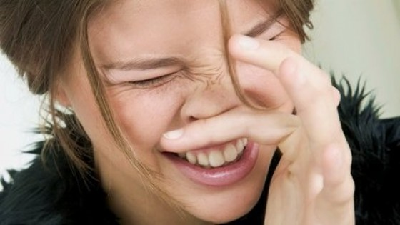 Olfateamos la noticia — De qué te reís: Diego Bello — Más Temprano Que Tarde | El Espectador 810
