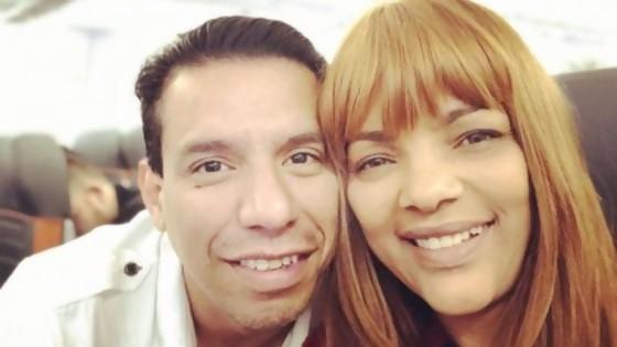 El caso Flordelis: la diputada y pastora madre de 55 hijos acusada de asesinato — Denise Mota — No Toquen Nada | El Espectador 810