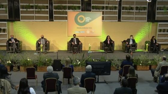 Reflexiones sobre el clásico mercado vs. Estado y el lío de la Expo Prado  — NTN Concentrado — No Toquen Nada | El Espectador 810