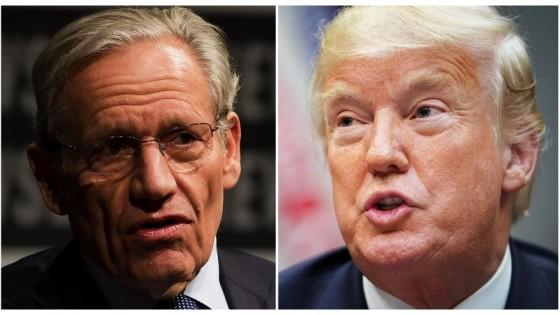 Donald Trump: el pez por la boca ¿puede perder una elección? — Claudio Fantini — Primera Mañana | El Espectador 810
