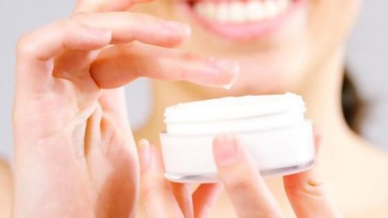Noticias con crema — De qué te reís: Diego Bello — Más Temprano Que Tarde | El Espectador 810