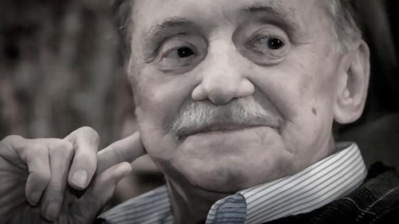 100 años de Mario Benedetti — La Entrevista — Más Temprano Que Tarde | El Espectador 810
