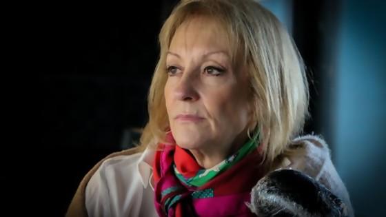 Cosse: cómo es el Plan de Emergencia para Montevideo que propone en caso de ganar la Intendencia — La Entrevista — Más Temprano Que Tarde | El Espectador 810