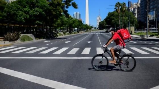 El medio año de cuarentena en Argentina y el hijo preferido de Lacalle Pou — NTN Concentrado — No Toquen Nada | El Espectador 810