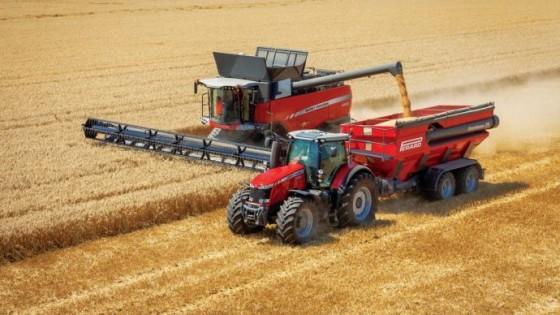 Si no ocurren problemas climáticos importantes, el agro recuperaría su producto, por lo que incidirá en la economía   — Inversión — Dinámica Rural | El Espectador 810