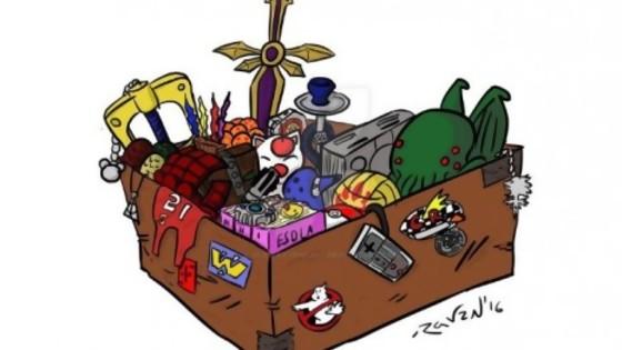 Cajón de sastre o desastre de cajón — De qué te reís: Diego Bello — Más Temprano Que Tarde | El Espectador 810