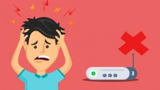 No tengo wifi — De qué te reís: Diego Bello — Más Temprano Que Tarde | El Espectador 810