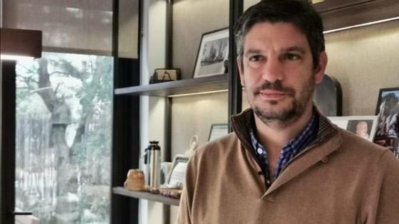 A. Zambrano: 'Vemos una zafra con demanda sostenida' — Mercados — Dinámica Rural | El Espectador 810