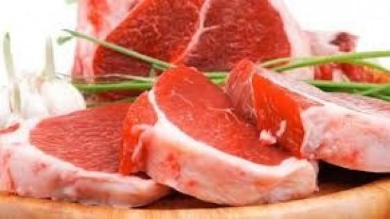 V. Tonelli: 'El Covid-19 generó volatilidad en la carne, pero se está dando una recuperación muy firme en la región' — Economía — Dinámica Rural | El Espectador 810