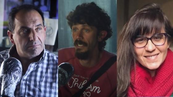 Alcaldes debutantes en Montevideo y Canelones — La Entrevista — Más Temprano Que Tarde | El Espectador 810