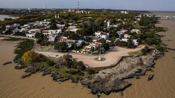 Asumieron las nuevas autoridades en la Cámara Uruguaya de Turismo — Entrevistas — Primera Mañana | El Espectador 810