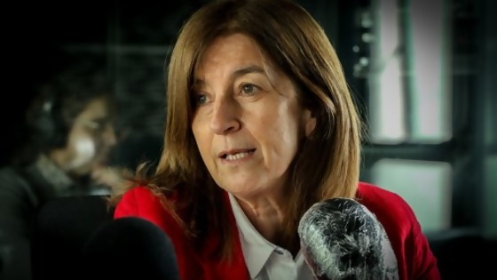 Alerta cardiovascular: cómo evitar la principal causa de muerte en Uruguay — La Entrevista — Más Temprano Que Tarde | El Espectador 810