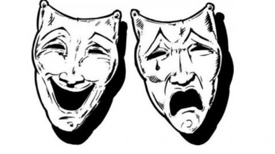 Reír o llorar — De qué te reís: Diego Bello — Más Temprano Que Tarde | El Espectador 810