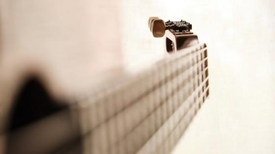 Conceptos básicos para tocar un instrumento — El lado R — Abran Cancha | El Espectador 810