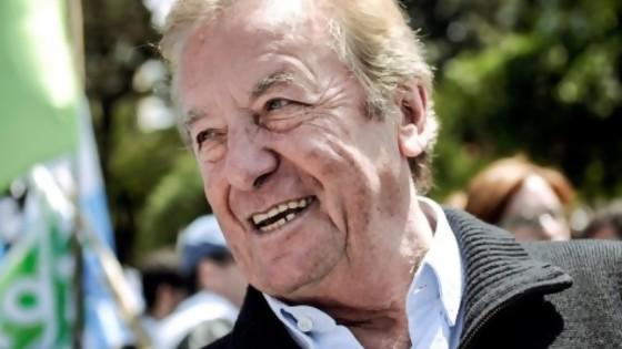 Moreira volverá al Partido Nacional con votos y más allá de la Jutep — Informes — No Toquen Nada | El Espectador 810