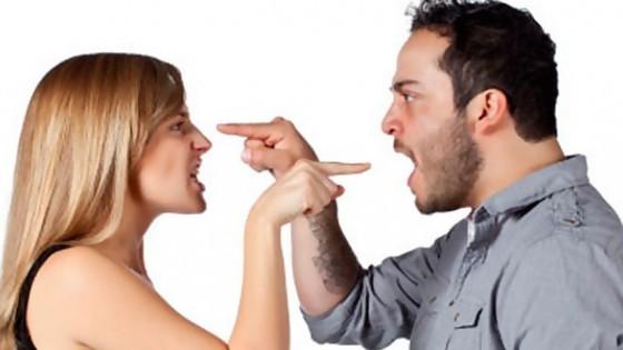 Brotes de líos — De qué te reís: Diego Bello — Más Temprano Que Tarde | El Espectador 810