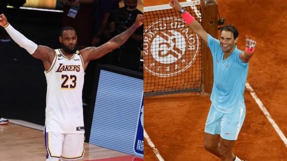 Los tiranos del deporte y el VAR en el mundo OFI  — Darwin - Columna Deportiva — No Toquen Nada | El Espectador 810