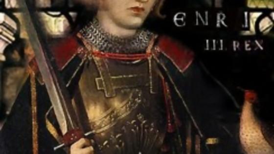 Enrique, el doliente — Segmento dispositivo — La Venganza sera terrible | El Espectador 810