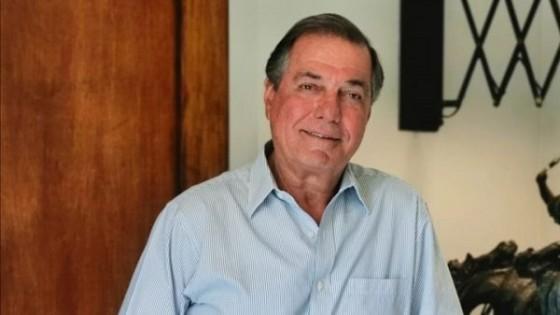 G. Zambrano: 'Es real la sinergia entre el Gobierno y el campo' — gremiales — Dinámica Rural | El Espectador 810